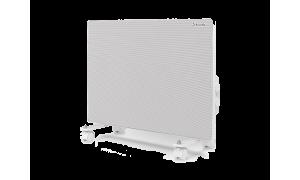 Инфракрасный обогреватель Ballu Infrared BIHP/M-1000 .