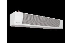 Тепловая завеса Ballu BHC-M20-W30 .