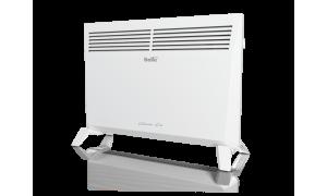 Конвектор электрический Ballu Camino Eco BEC/EM-1000 .