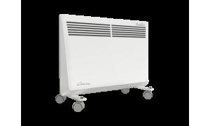 Электрический обогреватель (конвектор) Ballu Camino Electronic BEC/E - 1000 .