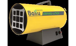 Газовая тепловая пушка Ballu BHG-10 .