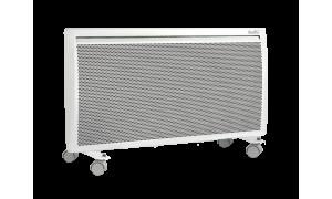 Конвективно-инфракрасный обогреватель Ballu Infrared Far BIHP/F-1500 .