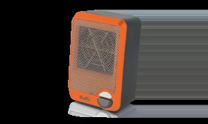Мини-тепловентилятор Ballu BFH/S-03 .