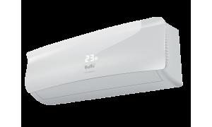 Внутренний блок Ballu BSA/in-07HN1 сплит-системы .