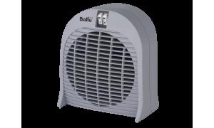 Тепловентилятор Ballu BFH/S-04 .