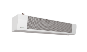 Тепловая завеса Ballu BHC-M10-W12 .