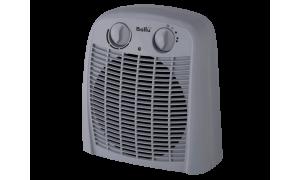Тепловентилятор Ballu BFH/S-09 .