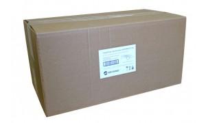 Устройство прижимное БЕЛМАШ СДМП-2200 (УП-04)