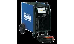 Плазменный резак Prestige Plasma 160 HF