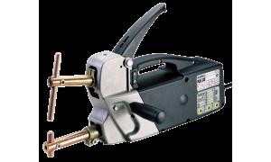 Аппарат для точечной сварки Plus 230