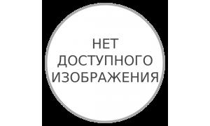 Генератор диз.свар. CHAMPION DW180E (2Квт 160А 8,5лс 12л 95кг 1,4л/ч элст. колеса счетчик акк. внутр