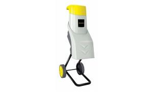 Измельчитель электрический CHAMPION SH250 (2,5кВт 40мм 8,22кг)