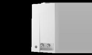 Газовый проточный водонагреватель Electrolux GWH 285 ERN NanoPro .