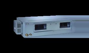 Канальный внутренний блок Super match EACD-09 FMI/N3 .