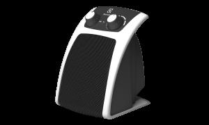 Тепловентилятор Electrolux EFH/C-5120 .