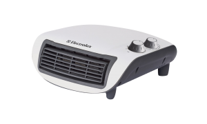 Тепловентилятор EFH/C-2115 .