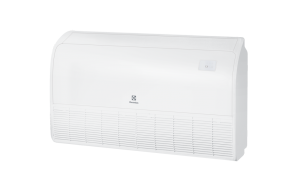 Внутренний блок Electrolux EACU-60H/UP2/N3 сплит-системы, напольно-потолочного типа .
