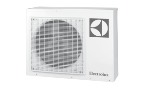 Сплит-система Electrolux EACS-07HC/out внешний блок .