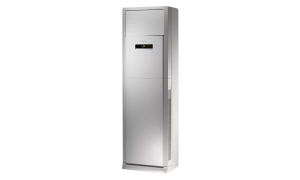 Внутренний блок Electrolux EACF-60 G/N3 сплит-системы, колонного типа .