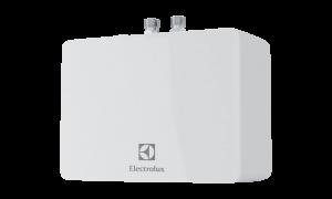 Проточный водонагреватель Electrolux NP 6 Aquatronic .