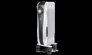 Масляный радиатор Electrolux EOH/M-5105 .