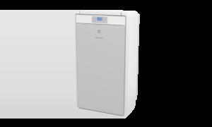 Мобильный кондиционер Electrolux EACM-10 DR/N3 серии DIO .