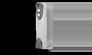 Масляный радиатор EOH/M-3105 .