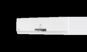 Мульти сплит-система Electrolux EACSM-12HC/in внутренний блок .