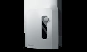 Мойка воздуха Electrolux EHAW-6515 .