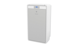 Мобильный кондиционер Electrolux EACM-12 DR/N3 серии DIO .