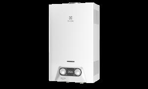 Газовая колонка Electrolux GWH 265 ERN NanoPlus .