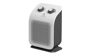 Тепловентилятор Electrolux EFH/S-1120 .