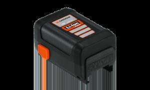 Дополнительный аккумулятор (Li-Ion, 18B/1.6Aч) для AccuCut 400Li