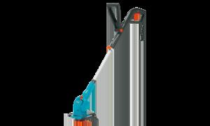 Триммер электрический EasyCut 400