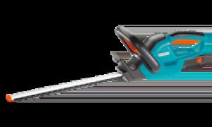Ножницы садовые аккумуляторные EasyCut 42 Accu