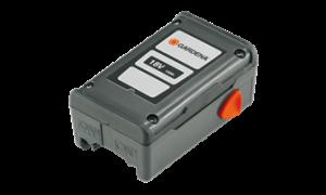 Дополнительный аккумулятор (NiMH, 18B/1.6Aч) для AccuCut 300NiMn / EasyCut 42 Accu