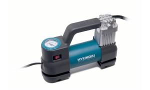 HY 55 (6) Компрессор HYUNDAI 55 л/мин, 10 атм