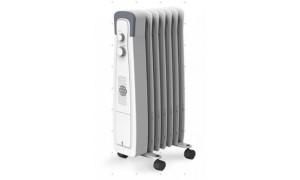 Маслонаполненный радиатор Hyundai H-HO1-07-UI551