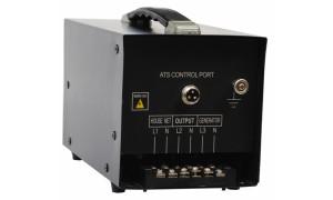 Блок автоматики ATS15 380v