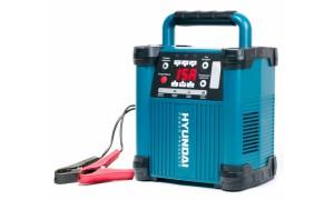 HY 1500 (10) Устройство зарядное универсальное для АКБ 12V