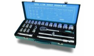 Набор инструмента HYUNDAI K 24 (5)