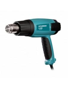 Фен H 2200 Expert