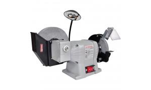 Электроточило Т-150-200/250