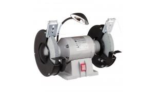 Электроточило Т-200/350