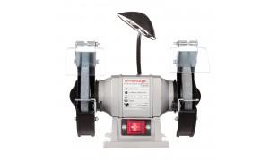 Электроточило Т-150/150