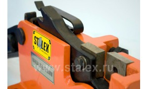 Станок для резки арматуры ручной Stalex MS-20