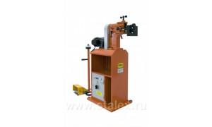 Станок зиговочный электромеханический Stalex ETB-12