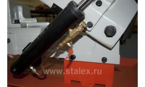 Станок ленточнопильный Stalex BS-712N