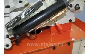 Станок ленточнопильный Stalex BS-912G