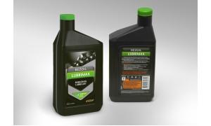 Масло REZOIL LUBRIMAX цепное (0.946 л) Rezer